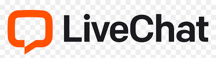 livechat 99onlinesports